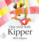 One Year with Kipper PDF