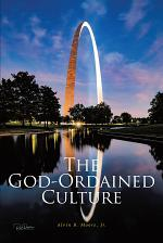 The God-Ordained Culture