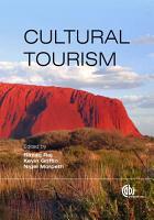 Cultural Tourism PDF
