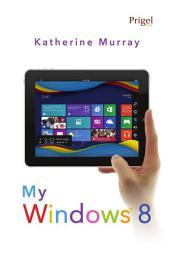 My Windows 8