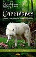 Carnivores PDF