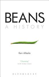 Beans: A History, Edition 2