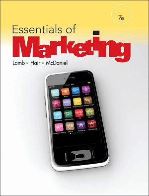 Essentials of Marketing PDF
