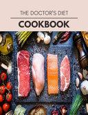 The Doctor's Diet Cookbook