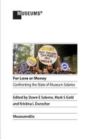 For Love Or Money PDF