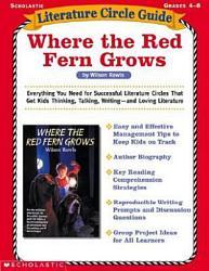 Literature Circle Guide Book PDF