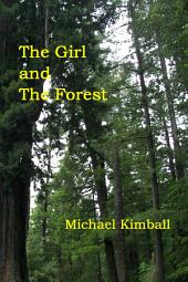 The Girl and the Forest