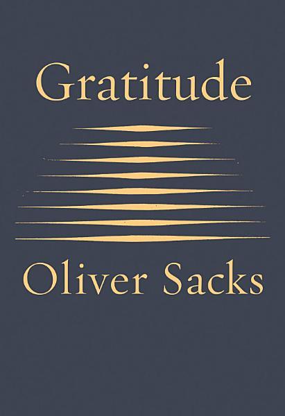 Download Gratitude Book