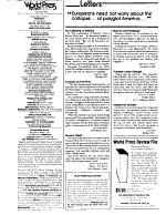 World Press Review PDF