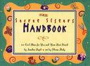 The Secret Sisters Handbook Book PDF