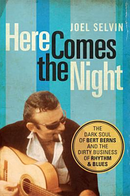 Here Comes the Night PDF