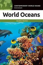 World Oceans: A Reference Handbook