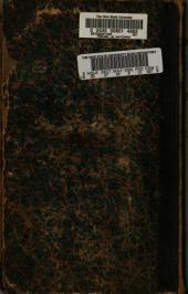 פירוש רד׳׳ק על התורה: ספר בראשית