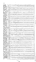 The British Almanac of the Society for the Diffusion of Useful Knowledge for the Year    PDF