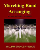 Marching Band Arranging
