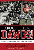 About Them Dawgs  PDF
