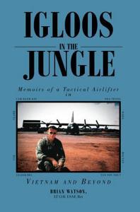 Igloos in the Jungle PDF