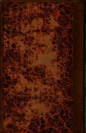 Chrestomathia arabica, grammatica historica in usum scholarum Arabicarum ex codicibus ineditis conscripta