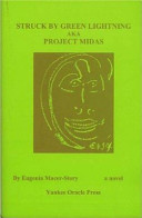 Struck by Green Lightning AKA Project Midas PDF