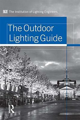 Outdoor Lighting Guide