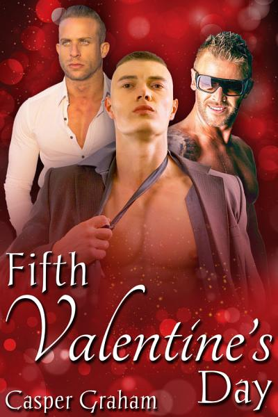 Download Fifth Valentine s Day Book