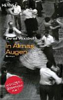In Almas Augen PDF