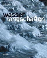Wasserlandschaften PDF