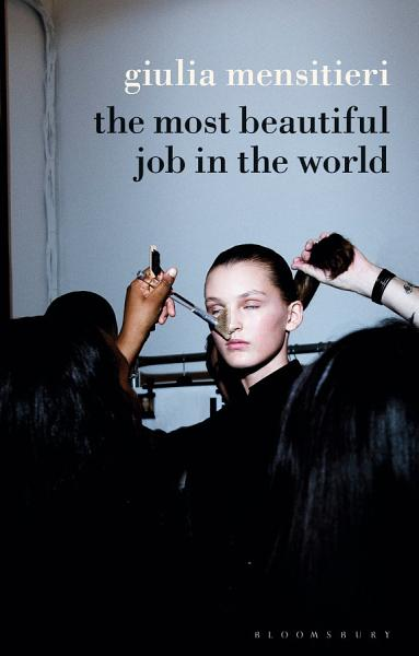 Download The Most Beautiful Job in the World Book