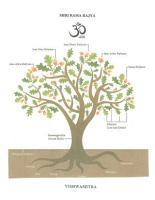 Shri Rama Rajya PDF