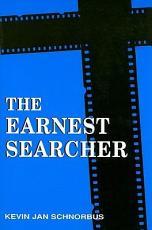 The Earnest Searcher