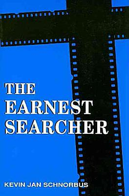 The Earnest Searcher