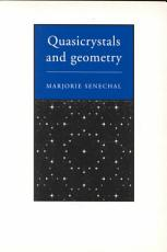 Quasicrystals and Geometry