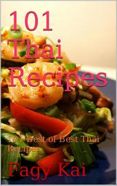 101 Thai Recipes