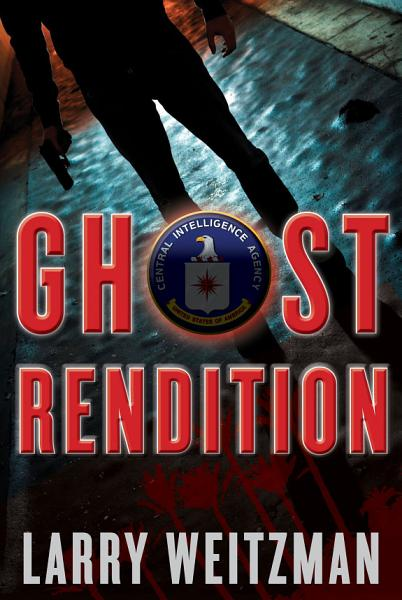 Download Ghost Rendition Book