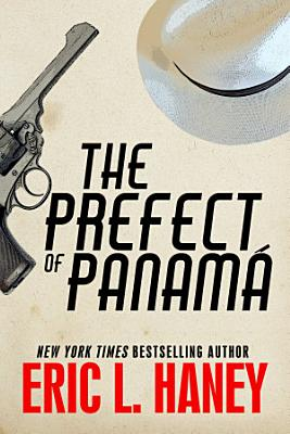 The Prefect of Panam   PDF