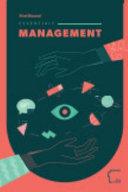 First Round Essentials  Management