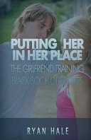 Download Putting Her in Her Place Book