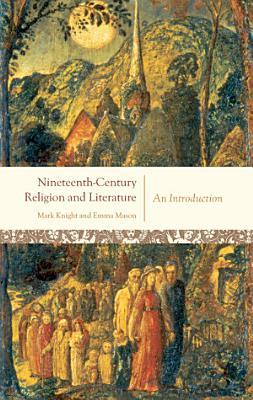 Nineteenth century Religion and Literature