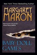 Baby Doll Games Book