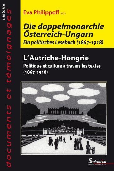Die Doppelmonarchie   sterreich Ungarn PDF