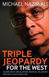 Triple Jeopardy for the West PDF