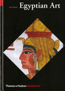 Egyptian Art in the Days of the Pharaohs  3100 320 BC PDF