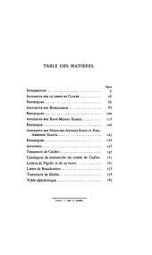 Mémoires inédits de Charles Nicolas Cochin sur le comte de Caylus, Bouchardon, les Slodtz