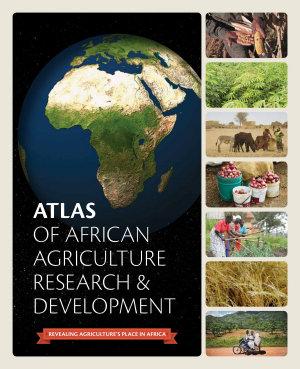 Atlas of African agriculture research and development PDF