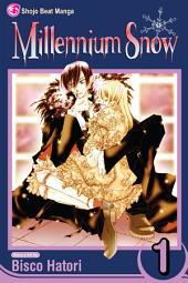 Millennium Snow: Volume 1