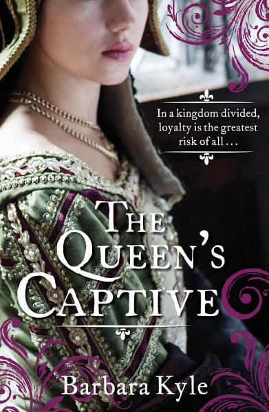 The Queens Captive