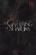 The Gathering of Shadows  the Whispers of the Fallen  Book III