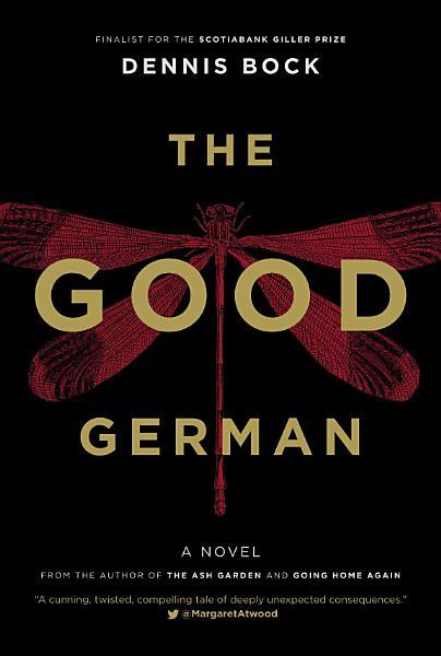 Download The Good German Book