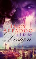 A Life By Design PDF
