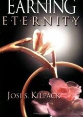 Earning Eternity